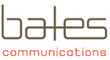 Bates-Communications